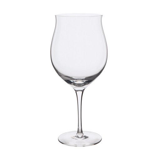 Grand Cru Crystal (Dartington Crystal Winemaster Grand Cru Glas (2-Set))