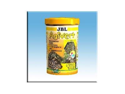 JBL Agivert - 100 ml -