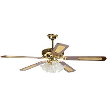 Schema Elettrico Ventilatore A Soffitto : Howell ho ho vsr ventilatore a soffitto con telecomando