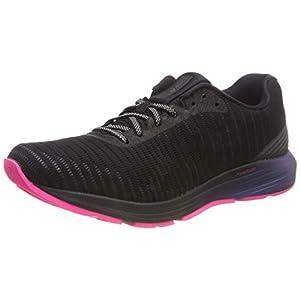 31yaomHRgrL. SS300  - ASICS Women's Dynaflyte 3 Lite-Show Running Shoes