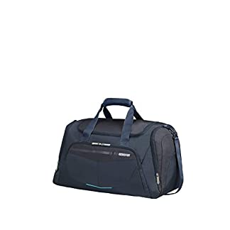 American Tourister Summerfunk Duffle 52, 52 Centimeters