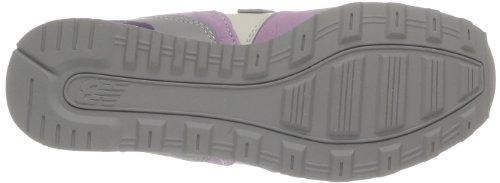 New Balance, NBWR996CSTD12W, Sneaker, Donna Pink