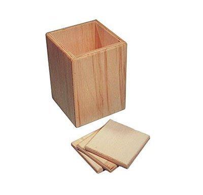 furniture-riser-by-rolyn-prest
