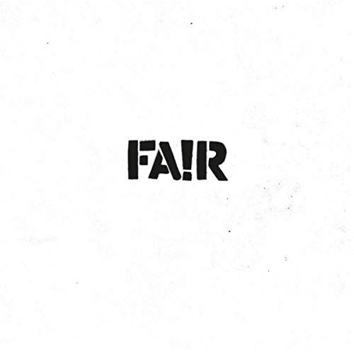 FA!R [Explicit]