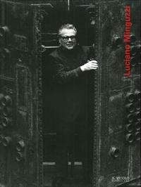 Luciano Minguzzi. Sinestesie & coscienza