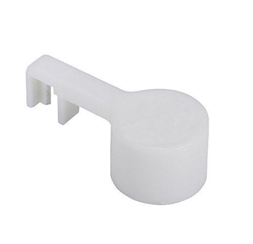Preisvergleich Produktbild Anbee® DJI Phantom 3 Advanced & Professional Linsenschutz - Objektivschutz / Linsenabdeckung - Objektivdeckel / Linsenkappe - Schutzdeckel für die Kamera