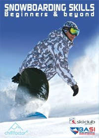 Snowboarding Skills: Beginners and Beyond