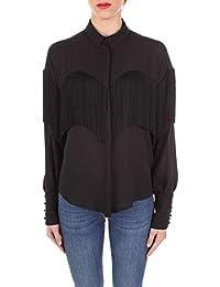 002c43484ab1 Amazon.it  SANDRO FERRONE - Bluse e camicie   T-shirt