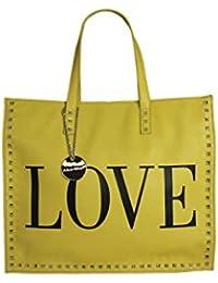 519fe2ca67641 Amazon.it  Max - 20 - 50 EUR   Donna   Borse  Scarpe e borse