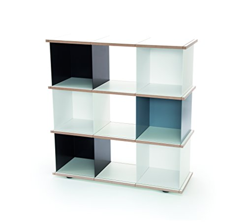 konstantin-slawinski-yu-set-3-estanteria-modular-compartimentos-de-acero-tablero-de-fibra-de-densida