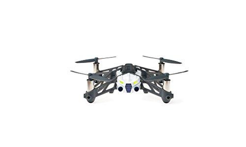 Parrot Airborne Cargo Drone Mars - 2