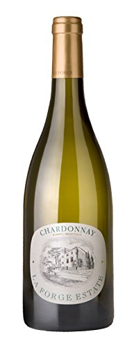 6-x-Chardonnay-La-Forge-Estate-IGP-2017-im-Sparpack-trockener-Chardonnay-aus-Languedoc-Roussillon-von-Jean-Claude-Mas