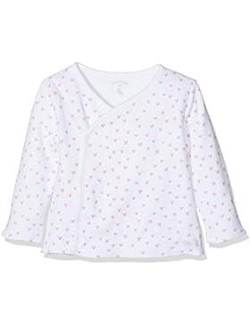 3 pommes Baby - Mädchen T-Shirt