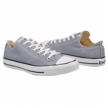 Converse, Sneaker donna Lead