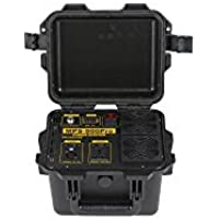Falcon Eyes Power Station MPS-900Pro 900Wh
