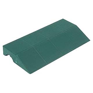Rutsche für Flur URSUS Stutzen weiblich Farbe Grün 1Stück