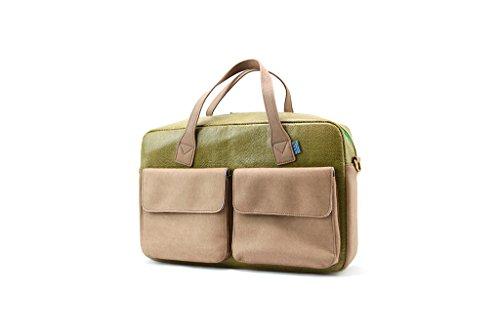 frank-briefcase