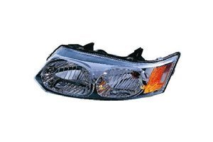 saturn-ion-sedan-03-07-headlight-assembly-lh-usa-driver-side-nsf-by-depo