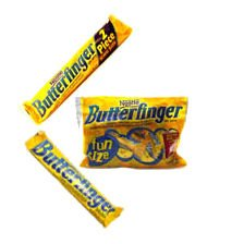 butterfinger-bliss-variety-pack