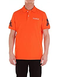 07a4b1ad Amazon.co.uk: Franklin & Marshall - Polos / Tops, T-Shirts & Shirts ...