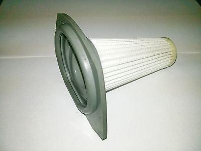 Ariete Filtro HEPA aspirador escoba Evo 2en 1inalámbrico 27742765Evolution