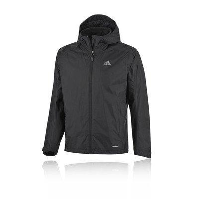 adidas-HT-3-in-1-Fleece-Wandertag-Mens-Hiking-Jacket