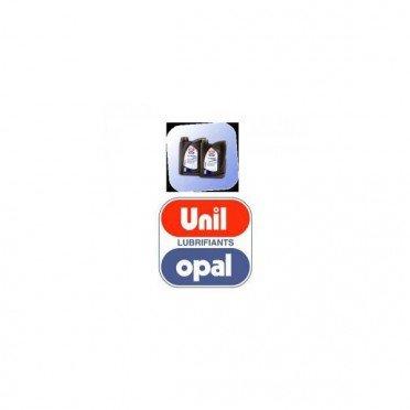 huile-unil-opal-marine-d-15w40-5l