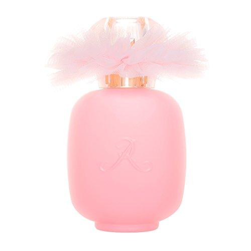 Les Parfums de Rosine Ballerina N°1 Eau de Parfum 100 ml