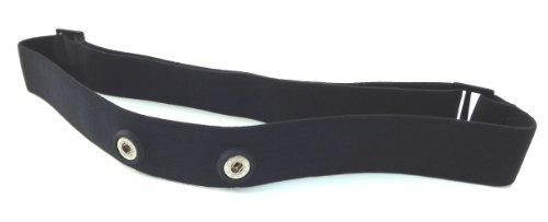 Soft strap–Cinturón de recambio para modelos Sigma R1, R3y ST