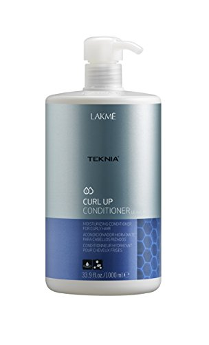 lakme-teknia-curl-up-apres-shampoing-1000-ml