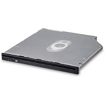 LG GS40N Graveur Optique Interne SATA Argent