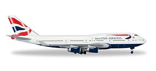 b747-400-british-airways-herpa-wings-1-500