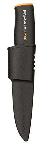 fiskars-universalmesser-k40-mit-schutzhulle-schwarz