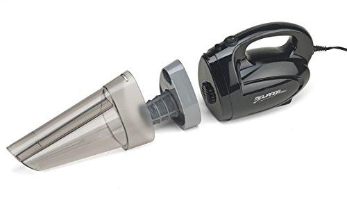 melianda-ma-8100-handstaubsauger-12v-aufbau