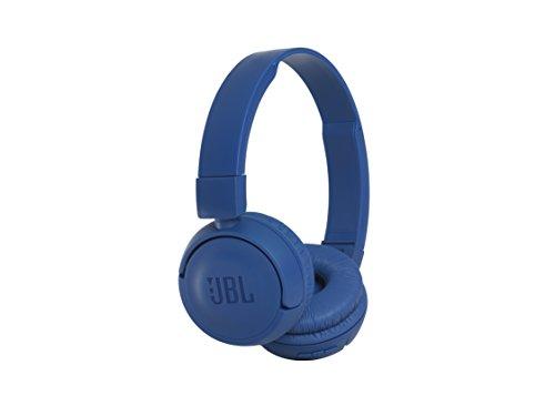 JBL T450 BT Cuffie Wireless Bluetooth Sovraurali 6c73764485e0