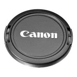 CANON E-82 Objektivdeckel TS-24mm