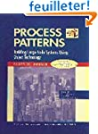 Process Patterns: Building Large-Scal...