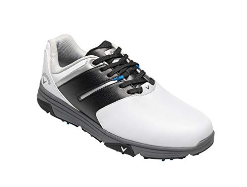 Callaway Chev Mission Waterproofs, Chaussures de Golf...