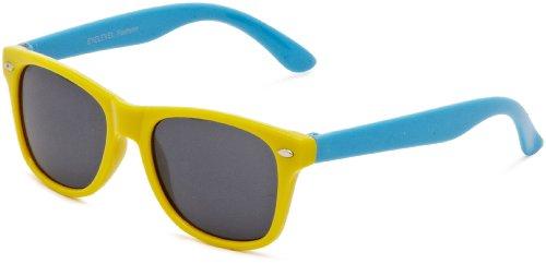 Eyelevel Melody Girl's Sunglasses