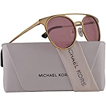 Amazon.es: gafas michael kors mujer rosa