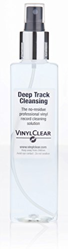 the-professional-lp-record-solution-antistatic-vinyl-record-restoration-cleaner-fluid-large-250ml-bo