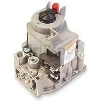 Honeywell vr8200a2744–Gas Valvola, 24VAC Dual