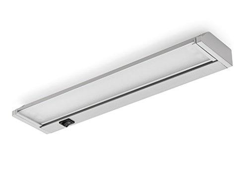 Giro LED mit Schalter L 769 mm / Langfeldleuchte / Unterbodenleuchte