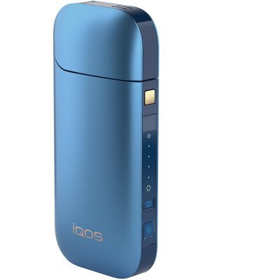 iqos-pocket-charger-blue-limited-edition