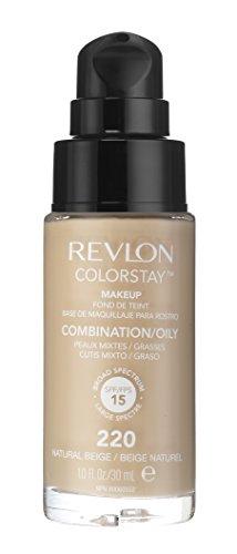 revlon-colorstay-pump-24hr-make-up-spf20-comb-oily-skin-30ml-natural-beige