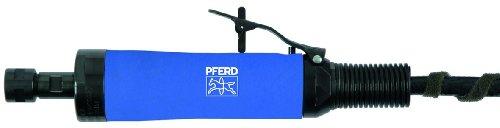 PFERD - AMOLADORA RECTA PGAS 8/250 E-HV