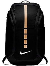 Nike Nk Hps ELT Pro Bkpk, Mochila Unisex Adulto, 15x24x45 cm (W x
