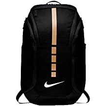 Nike Herren NK HPS ELT MAX AIR BKPK AOP BA5260 429