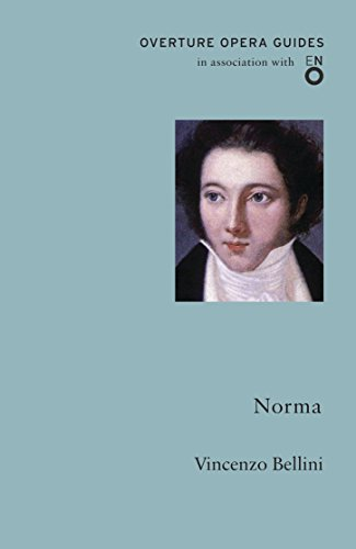 norma-english-national-opera-guide-51-overture-opera-guides-in-association-with-the-english-national