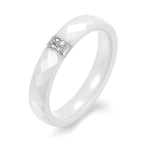 beauty7-elegant-pure-weiss-keramik-ring-mit-silbrige-plated-platimum-keramik-und-platinum-fuer-damen